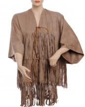 LP0022(TP)-wholesale-faux-suede-wrap-fringe-tassel-solid-color-acrylic-cotton-boho-bohemian-armholes(0).jpg