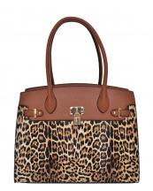 LP19637(LEOBR)-wholesale-hanbag-leopard-animal-pattern-vegan-leatherette-strap-gold-metal-hardware-unlockable(0).jpg