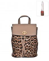 LP19649(LEOTP)-wholesale-backpack-leopard-animal-pattern-vegan-leatherette-flap-over-drawstring-convertible-gold(0).jpg
