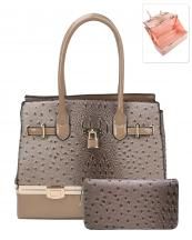 LQ0501W(ST)-wholesale-handbag-2pc-set-wallet-alligator-ostrich-animal-pattern-padlock-patent-vegan-leatherette(0).jpg