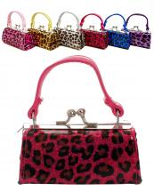 LQ06(SET-12PCS)-wholesale-lipstic-case-coin-purse-set-12pcs-leopard-kiss-lock-closure-single-handle-bling-shine(0).jpg