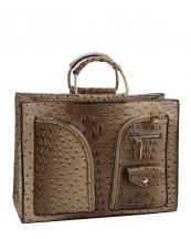 LQ117O(ST)-wholesale-handbag-alligator-ostrich-animal-pattern-vegan-leatherette-zipper-pocket-flap-metal-handle(0).jpg