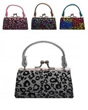 LQ124(MUL)-(SET-12PCS)-wholesale-lipstic-case-coin-purse-12pcs-set-leopard-multi-color-solid-animal-kiss-lock-silver-frame(0).jpg