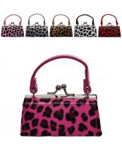 LQ128(MUL)-(SET-12PCS)-wholesale-lipstic-case-coin-purse-12pcs-set-leopard-multi-color-solid-animal-kiss-lock-silver-frame(0).jpg