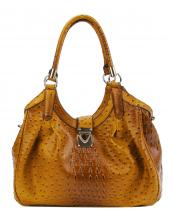 LQ141O(MU)-wholesale-handbag-alligator-ostrich-animal-pattern-vegan-leatherette-flap-strap-push-lock-gold-metal(0).jpg