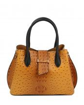 LQ151(MU)-wholesale-handbag-alligator-ostrich-animal-pattern-vegan-leatherette-flap-loop-black-compartment(0).jpg