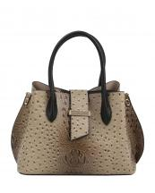 LQ151(ST)-wholesale-handbag-alligator-ostrich-animal-pattern-vegan-leatherette-flap-loop-black-compartment(0).jpg