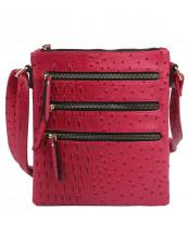 LQ172O(FU)-wholesale-cross-body-bag-solid-color-vegan-leatherette-three-zippered-pockets-stripe-alligator(0).jpg