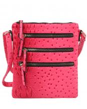 LQ172O(NF)-wholesale-cross-body-bag-solid-color-vegan-leatherette-three-zippered-pockets-stripe-alligator(0).jpg
