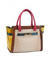 LQ178(BG)-wholesale-handbag-alligator-bucklle-belt-animal-pattern-vegan-leatherette-gold-metal-hardware-(0).jpg