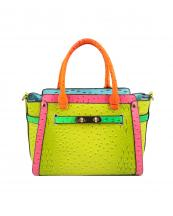 LQ178(NEON)-wholesale-handbag-alligator-bucklle-belt-animal-pattern-vegan-leatherette-gold-metal-hardware-(0).jpg