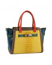 LQ178(YL)-wholesale-handbag-alligator-bucklle-belt-animal-pattern-vegan-leatherette-gold-metal-hardware-(0).jpg
