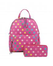 LQ1821W(FU)-wholesale-polka-dot-backpack-set-multi-changing-pad-initial-embroidered-(0).jpg