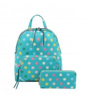 LQ1821W(TK)-wholesale-polka-dot-backpack-set-multi-changing-pad-initial-embroidered-(0).jpg