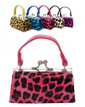 LQ28(SET-12PCS)-wholesale-lipstic-case-coin-purse-set-12pcs-kiss-lock-closure-single-handle-graphic-leopard(0).jpg