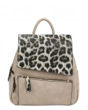LQD009(MC)-wholesale-backpack-leopard-animal-pattern-vegan-leatherette-flap-over-zipper-pocket-compartment(0).jpg