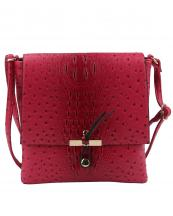 LR030O(FU)-wholesale-messenger-bag-alligator-ostrich-pattern-animal-flap-gold-toggle-solid-vegan-crossbody(0).jpg