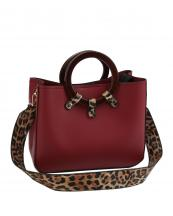 LSJ010(BUR)-wholesale-handbag-leopard-animal-pattern-vegan-shoulder-strap-wooden-feel-circle-handle-compartments(0).jpg