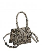 LSJ014(TAN)-wholesale-handbag-snake-animal-pattern-vegan-leatherette-flap-over-gold-hardware-single-compartment(0).jpg
