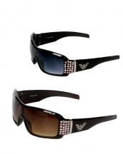 LU010-SET(12)-wholesale-rhinestone-fashion-sunglasses(0).jpg