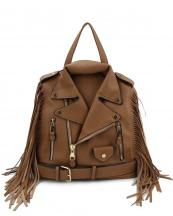 LY042(CF)-wholesale-backpack-biker-jacket-fringe-gold-zipper-pocket-belt-buckle-solid-color-vegan-faux-leather(0).jpg