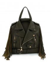 LY042(OV)-wholesale-backpack-biker-jacket-fringe-gold-zipper-pocket-belt-buckle-solid-color-vegan-faux-leather(0).jpg