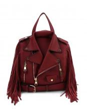 LY042(WN)-wholesale-backpack-biker-jacket-fringe-gold-zipper-pocket-belt-buckle-solid-color-vegan-faux-leather(0).jpg