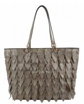 LY113(ST)-wholesale-handbag-feather-leatherette-gold-ring-solid-color-vegan-feathery-plumed-fashion-tote(0).jpg