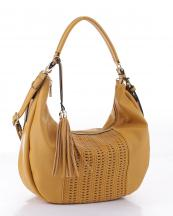 LY5865(YLMD)-wholesale-bag-double-suede-pattern-zipper-pocket-leatherette-woven-solid-color(0).jpg