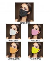 M1032-(SET-12PCS)-wholesale-face-masks-box-set-disposable-non-medical-3-Ply-filtration-antibacterial-anti-droplets(0).jpg