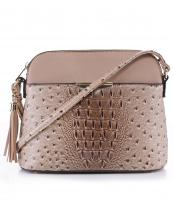 MA5314N(ST)-wholesale-cross-body-bag-alligator-vegan-leatherette-magnetic-button-metal-feet-constellation(0).jpg
