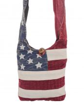 MB00110(FL)-wholesale-messenger-bag-american-flag-usa-stars-striped-distressed-fabric-crossbody-nepal-handmade(0).jpg