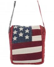 MB00112(FL)-wholesale-messenger-bag-american-flag-usa-star-striped-distressed-fabric-vintage-torn-nepal-handmade(0).jpg