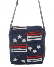 MB00113(FL)-wholesale-messenger-bag-american-flag-usa-star-striped-distressed-fabric-vintage-torn-nepal-handmade(0).jpg