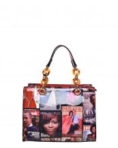 MB2011X(RD)-wholesale-handbag-michelle-barack-obama-magazine-patent-faux-leatherette-handle-ring-link-gold(0).jpg