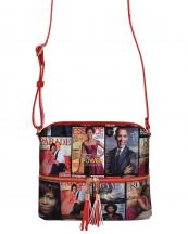 MB2038H(RD)-wholesale-messenger-bag-magazine-patent-faux-michelle-barack-obama-tassel-gold-chain-hologram(0).jpg