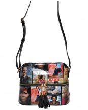 MB3031H(BK)-wholesale-messenger-bag-hologram-magazine-patent-barack-michelle-obama-tassel-zipper-gold-chain(0).jpg