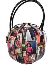 MB5003(BK)-wholesale-handbag-magazine-patent-sphere-ball-shaped-michelle-barack-obama-faux-round-multi-gold(0).jpg