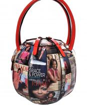 MB5003(RD)-wholesale-handbag-magazine-patent-sphere-ball-shaped-michelle-barack-obama-faux-round-multi-gold(0).jpg