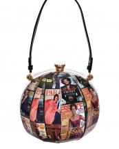 MB5004(BK)-wholesale-handbag-magazine-patent-sphere-ball-shaped-michelle-barack-obama-gold-frame-rhinestone(0).jpg