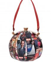 MB5004(RD)-wholesale-handbag-magazine-patent-sphere-ball-shaped-michelle-barack-obama-gold-frame-rhinestone(0).jpg