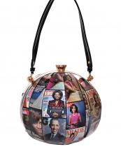 MB5004H(BK)-wholesale-handbag-hologram-magazine-patent-sphere-ball-michelle-barack-obama-gold-frame-rhinestone(0).jpg
