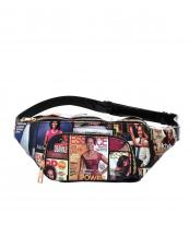 MB5011(BK)-wholesale-panny-pack-waist-bag-magazine-patent-michelle-barack-obama-gold-pocket-belt-buckle-faux(0).jpg