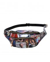 MB5011H(BK)-wholesale-panny-pack-waist-bag-hologram-magazine-patent-michelle-barack-obama-gold-pocket-belt(0).jpg