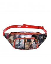 MB5011H(RD)-wholesale-panny-pack-waist-bag-hologram-magazine-patent-michelle-barack-obama-gold-pocket-belt(0).jpg