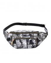 MB5011P(BK)-wholesale-panny-pack-waist-bag-magazine-patent-michelle-barack-obama-gold-pocket-belt-buckle-faux(0).jpg