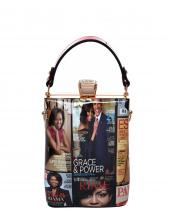 MB5012(RD)-wholesale-messenger-bag-michelle-barack-obama-magazine-patent-leatherette-faux-gold-frame-rhinestone(0).jpg