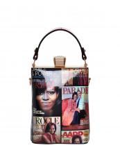 MB5012H(RD)-wholesale-messenger-bag-hologram-michelle-barack-obama-magazine-patent-faux-gold-frame-rhinestone(0).jpg