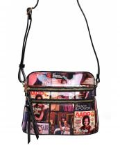 MB5038(BK)-wholesale-messenger-bag-michelle-barack-obama-magazine-patent-faux-leatherette-strap-zipper-pocket(0).jpg
