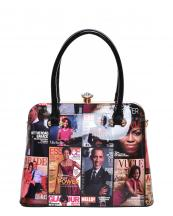 MB5231(BK)-wholesale-handbag-michelle-barack-obama-magazine-patent-faux-leatherette-rhinestone-gold-frame-push(0).jpg
